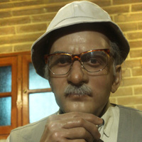 علی سامی