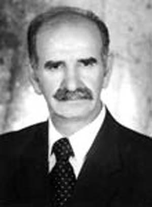 بنياد فارس شناسي داراب