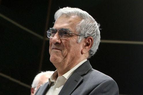 بنياد فارس شناسي سپیدان